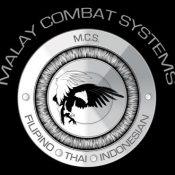 MalayCombatSystems
